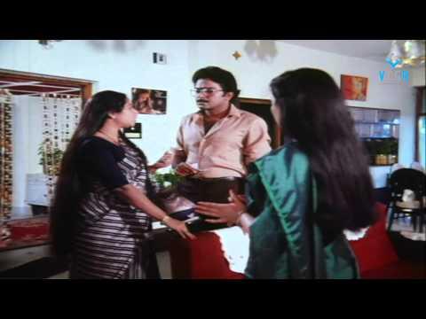 Ee Prashanaku Baduledi Telugu Full Movie