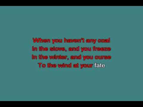 Money, Money   Minelli Liza [karaoke]