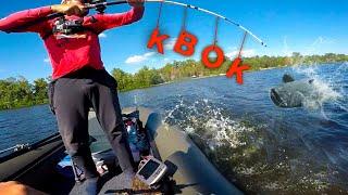 !!!ДИМОН ПОДСЕКАЙ!!! / ЛОВЛЯ СОМА НА КВОК 2020 / Рыбалка на сома /  Квочение сома / Catfish / Сом