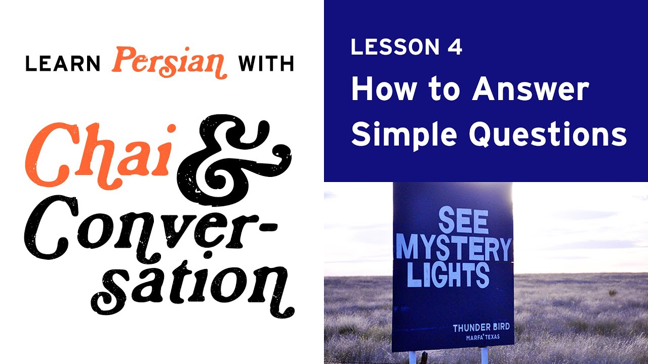 Discussion on this topic: How to Learn Persian, how-to-learn-persian/