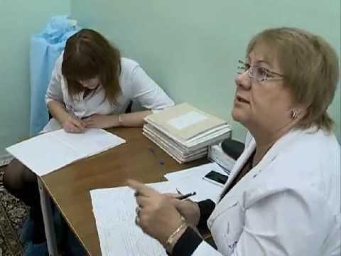 Реальное видео гинекологические медосмотры школах фото 686-746