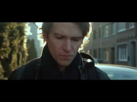 Jonas Winterland - Denk dan aan vandaag (officiële clip)