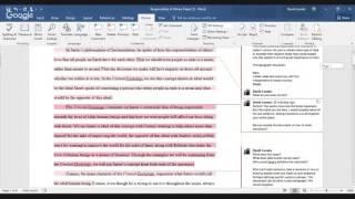Term Paper(, 2016-03-10T10:35:12.000Z)