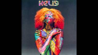 Kelis ~ Ghetto Children (ft. Marc Dorsey & N.E.R.D.) 1999