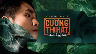 Cương Thi Hát - Phạm Hồng Phước (MV Lyrics)