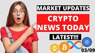 Crypto News Today Hindi    Bitcoin News Today    Cryptocurrency News Today    Bitcoin    Ethereum