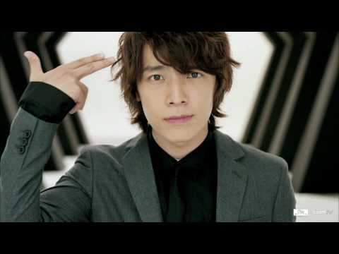 [HD] Super Junior M- Super Girl (Chinese Version) MV & Mp3 Download Link