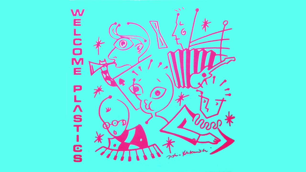 plastics welcome to plastics youtube