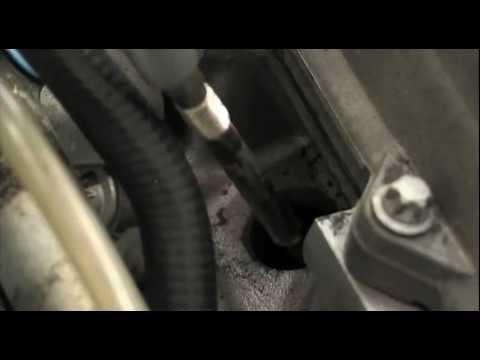5504 & 5547 | Laser Tools | Glow Plug Aperture Cleaner