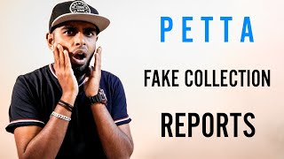 Sun Pictures Tweet About Fake Trackers - Petta And Viswasam Collection Report Issue 😑