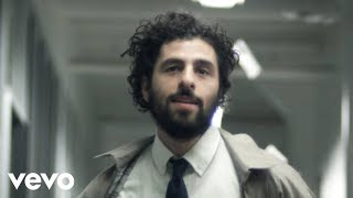 José González - Stay Alive (Official Video)