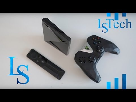nvidia-shield-4k-hdr-android-tv-2017- -review