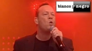 Ali Campbell - Hold Me Tight (Official Video)