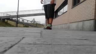 Lonchas - C-Walk - Si loin de vous