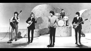 Grown Up Wrong - The Rolling Stones.wmv