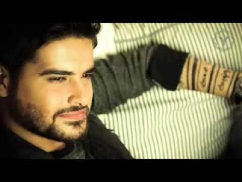 اغنية رفرف يا طير الغروب مع الكلمات   ناصيف زيتون   جديد 2013