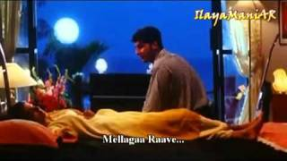 Vennela Vennela With Lyrics Prema Desam_mpeg4