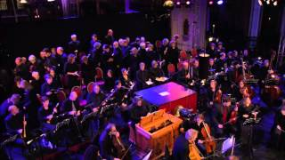 Bosch Requiem 2011