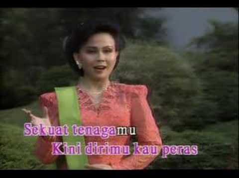 Free Download Keroncong Hasrat Menyala- Mamiek Prasitoresmi Mp3 dan Mp4