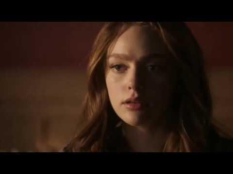Download Legacies season 2 episode 6 Josie Brings Back Everyone Memory Of Hope