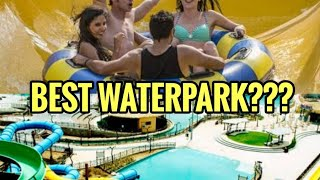 Appu Ghar OR WOW (Worlds Of Wonder)? Best Water Park IN DELHI NCR