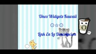 Universo Kawaii Chile Viyoutube Com
