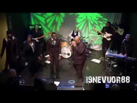 MOTOWN SPECIAL -