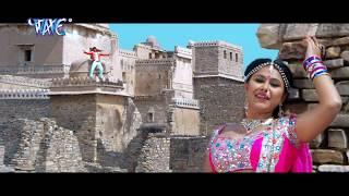 Download lagu अईसन रोग लगा तोहसे - Aaisan Rog Laga Tohase - Deewane - Chintu - Bhojpuri Hit Songs 2017
