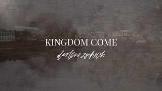 Kingdom Come - Darlene Zschech (Official Lyric Video)