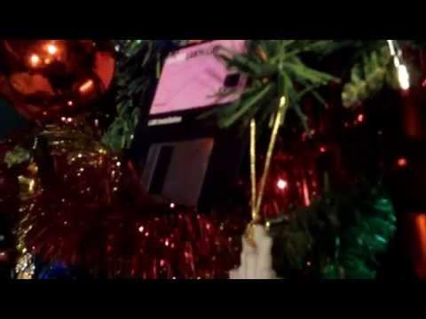 Diahann Carroll  - Do you hear what I hear   from LP