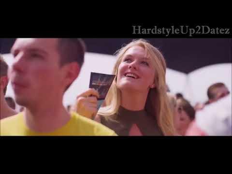Europe   Final Countdown Hardstyle Videoclip  Ressurectz Bootlegyoutube com