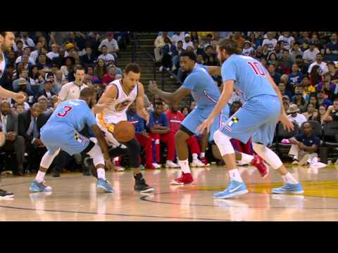 stephen-curry-razzles-and-dazzles!