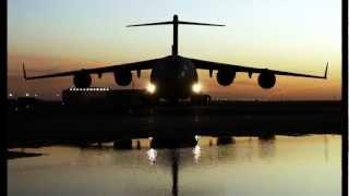 Hyderabadi Airlines - Original Video