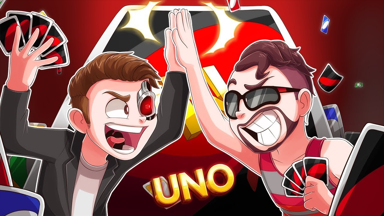 this-is-a-lesson-in-teamwork-terroriser-moo-vs-vanoss-ohmwrecker-part-2-uno-funny-moments