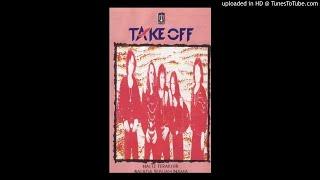 Top Hits -  Take Off Angin Tenggara