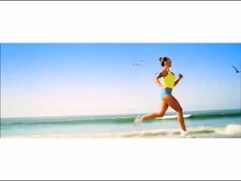 Клип жанна фриске а на море белый песок скачать бесплатно.
