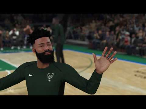How to win Rookie of the year easy tutorial nba 2k18