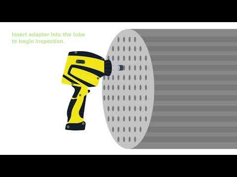 Talcyon - APRIS Product Video