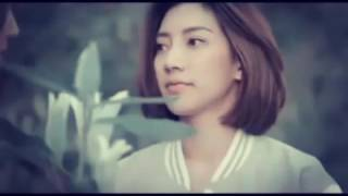 Video Anima - Bintang (Cover Alsyah) download MP3, 3GP, MP4, WEBM, AVI, FLV Oktober 2017