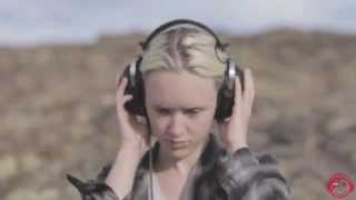 Menno de Jong ft. Aneym - Your Heaven (Music video)))