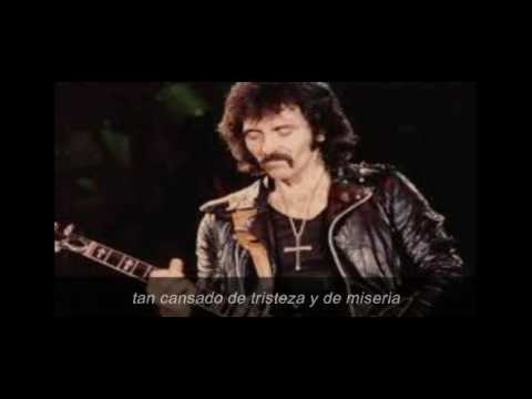 Black Sabbath - The Writ - Subtítulos Español