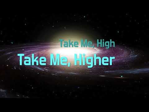 Steal Vybe feat Kenny Bobien & Stephanie Renee The Official Promo Teaser Music Makes Me High 1