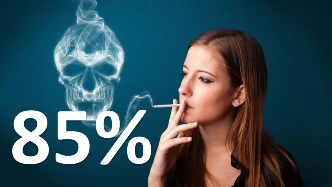 fumar es causa de impotencia translation