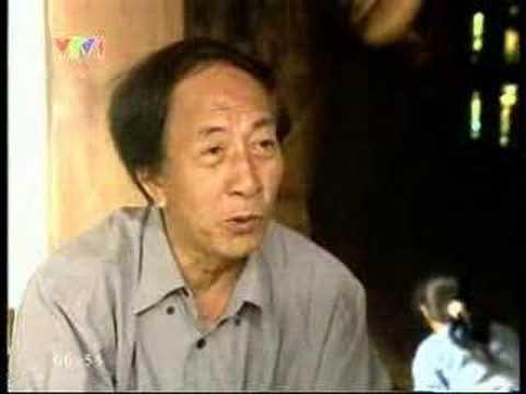 Phim Ma Làng