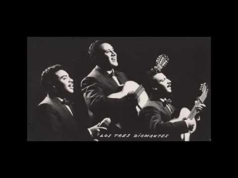 Trio Los Tres Diamantes - Mix