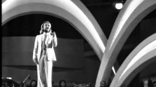 Manolo Galván, Viña del Mar, Festival de Viña del Mar 1976