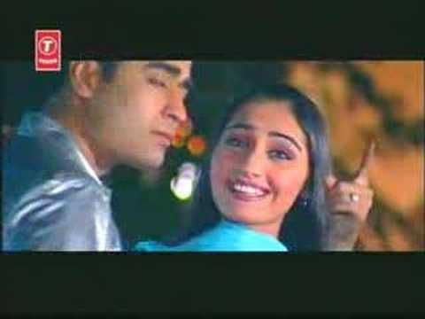 Surjit Bindrakhia - Akh Toonehari