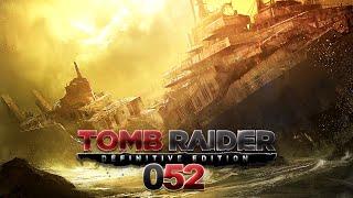 TOMB RAIDER [052] - Road to 100% [6v7]: Minensucher ★ Let
