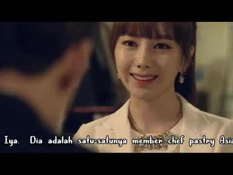 Sub Indo Drakor ( How Are You Bread Eps 2 )