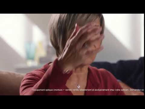 Vidéo Les Audiovisuelles Pub TV (Postsynchro)